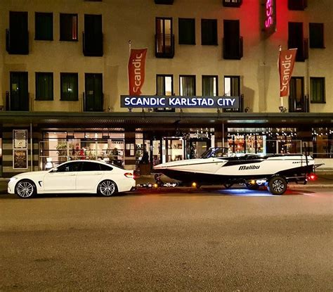 Axis Boats Facebook by Malibu Axis Boats Sweden Home Facebook