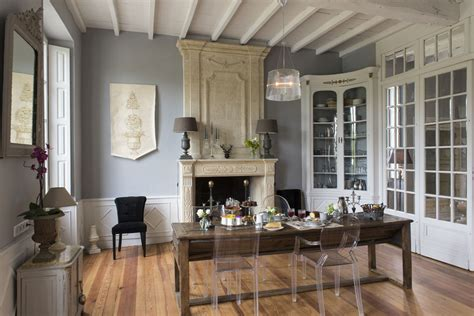 chambre d hote vignoble bordelais clos marcs une maison d hôtes de charme en blayais