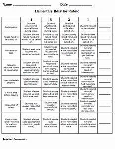 Optimus 5 search image free rubric templates for Rubric template maker