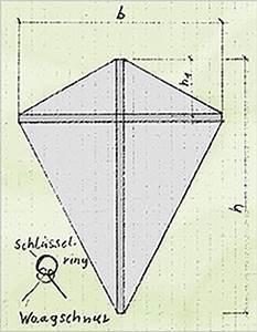 Waage Selber Bauen : v tersache drachen bauen v terzeit ~ Lizthompson.info Haus und Dekorationen