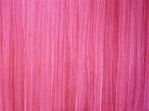 Pink Wood Grain Background Free Stock Photo - Public ...