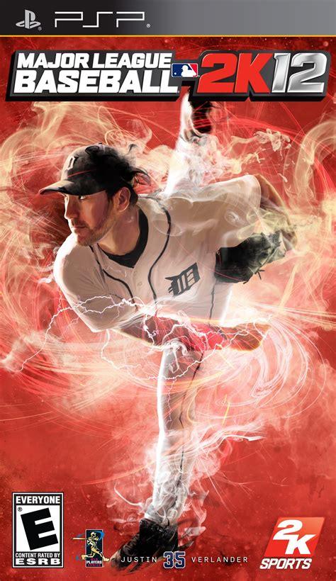 Major League Baseball 2k12 Release Date Xbox 360 Ps3 Pc