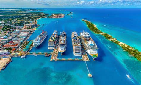 hurricane dorian  bahamas  open  tourism