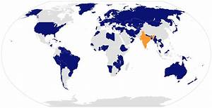 File:Support for UNSC India.svg - Wikimedia Commons