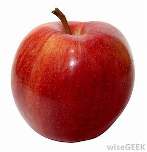 What Is The Difference Between Eating Apples And Cooking Apples