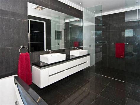 ideas for modern bathrooms 50 magnificent ultra modern bathroom tile ideas photos