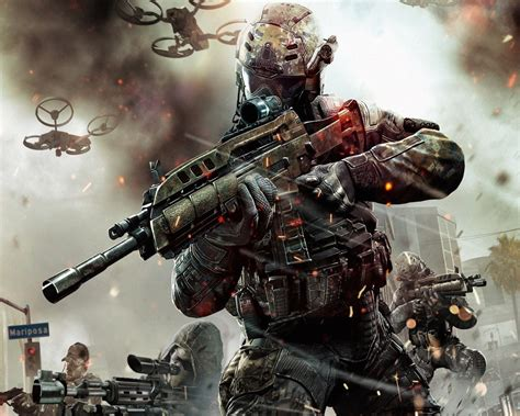 78 cod origins wallpapers on wallpaperplay. Call of Duty Black Ops 2 Game 2013 Wallpapers | HD Wallpapers | ID #11952