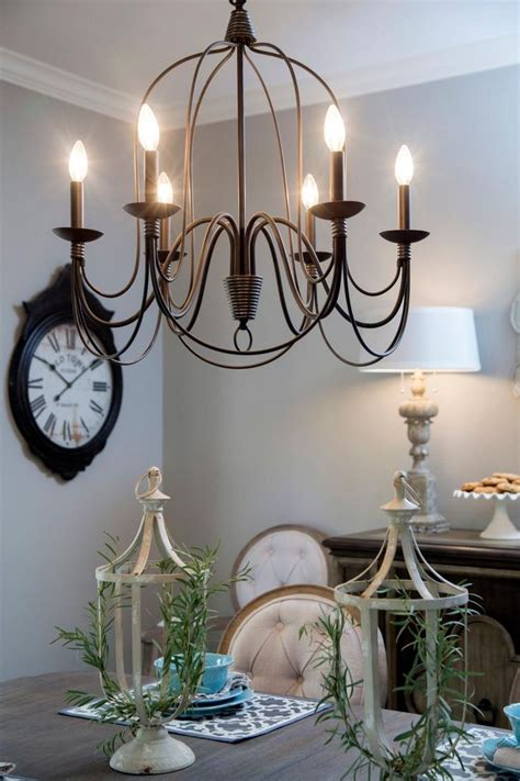 beachy chandeliers property 1564 best images about hgtv fixer magnolia farms