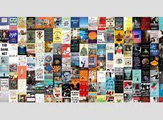 Best Books of 2015 NPR