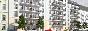 Mietspiegel Berlin Berechnen : referenzprojekt axis ziegert bank und immobilienconsulting neubau berlin ~ Themetempest.com Abrechnung