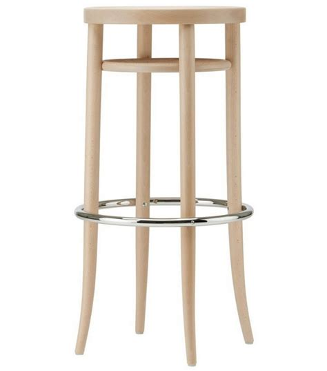 Sgabello Thonet by 204 Rh Thonet Sgabello Milia Shop