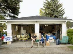 Organiser Un Vide Grenier : customiser un meuble pour votre enfant et avec lui une ~ Voncanada.com Idées de Décoration