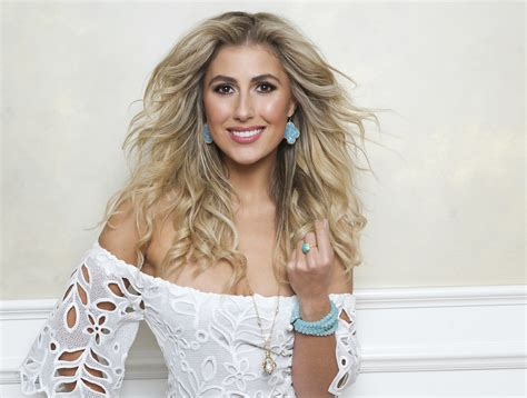 Excellent Emma Slater Photos  Full Hd Pictures