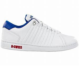 K Swiss Herren Schuhe (Nagel Neu.OVP) 199083