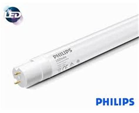 Tubo LED CorePro LEDTUBE 16W frío   bombillasled