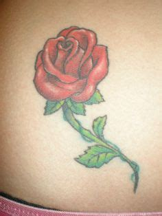 closed rose bud tattoos  rosebud tattoo
