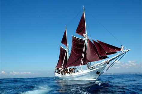Small Boat Mediterranean Cruises by Small Ship Mediterranean Cruises Fitbudha