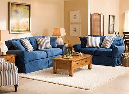 Living Room Furniture Raymour Flanigan by Interior The Most Raymour And Flanigan Living