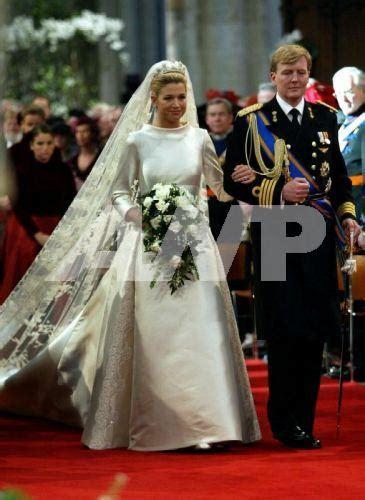royal order  sartorial splendor top   royal