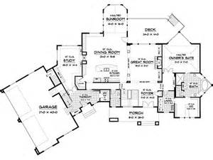 executive house plans luxury home plan 091d 0476 house plans and more