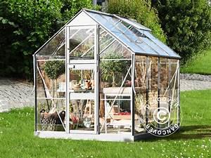 Kleines Glas Gewächshaus : festzelte kaufen verkauf von partyzelte pavillons gartenm bel ~ Markanthonyermac.com Haus und Dekorationen