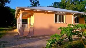 Plan Maison Pas Cher : plan maison simple 2 chambres ~ Melissatoandfro.com Idées de Décoration
