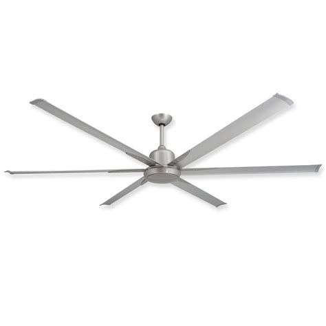 Damp Rated Ceiling Fans Without Lights by 84 Inch Titan Ceiling Fan By Troposair Commercial Or