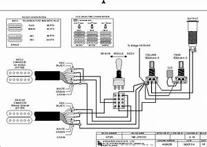 Free Rg570 Wiring Diagram