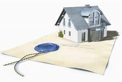 передаточный акт при продаже дома с земельным участком