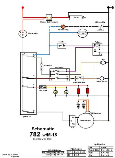 kohler magnum 18 wiring diagram 31 wiring diagram images