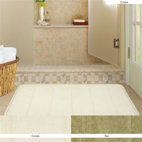 large bathroom rugs  home sweet home