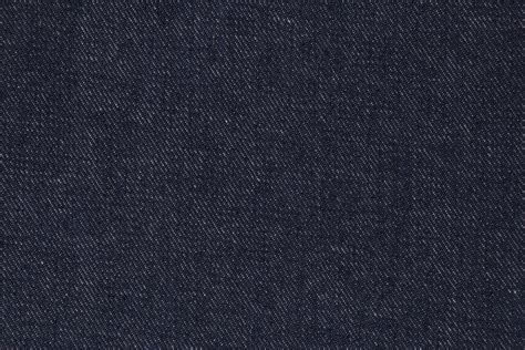 Denim Upholstery Fabric by 1 5 Yards Cotton Denim Decorator Upholstery Fabric In