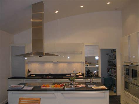 clement cuisine rénovation de cuisine à cholet yves clément cuisine en