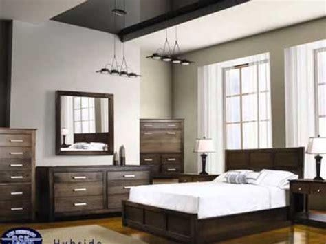 chambre acoucher chambres à coucher