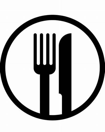 Svg Restaurant Noun Pixels Commons Wikimedia