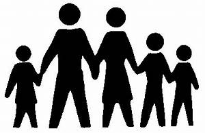 Family Clip Art Free | Clipart Panda - Free Clipart Images