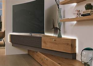Eck Tv Board : media corner musterring ~ Frokenaadalensverden.com Haus und Dekorationen