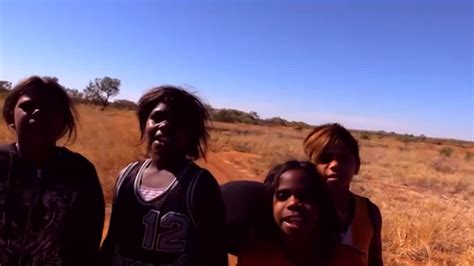 halls creek respect  country