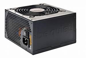 Netzteil Für Pc Berechnen : be quiet pure power netzteil 530w computer zubeh r ~ Themetempest.com Abrechnung