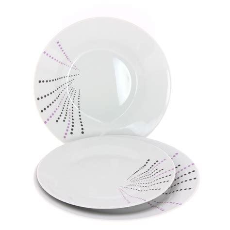 service vaisselle 18 pi 232 ces design en image