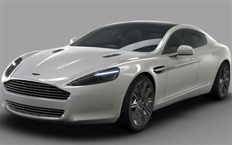 Aston Martin Song by Rick Ross Aston Martin Feat Chrisette Michele