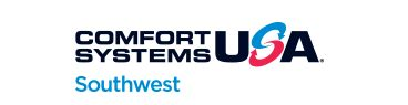 comfort systems usa mechanical system installation service comfort systems usa