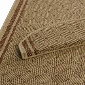 Teppich Nach Maß Günstig : teppich nach mass elegant with teppich nach mass free lufer nach ma ziemlich teppich meterware ~ Indierocktalk.com Haus und Dekorationen