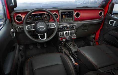 2019 jeep truck interior jeep wrangler 2019 interior jeep jeep wrangler jeep