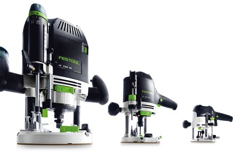 indianapolis rockler festool interest group education