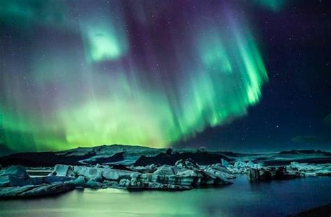 iceland northern lights tour tripadvisor extreme iceland reykjavik all you need to know before