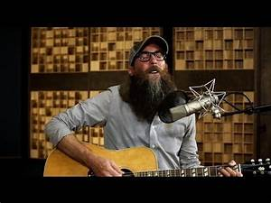 83 best images about ♫ Crowder & David Crowder Band ♫ on