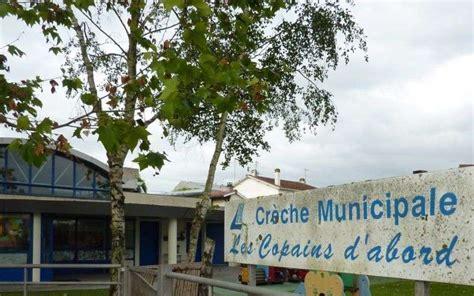 maison de la enfance juvisy le haillan une maison de la enfance ouvrira ses portes en 2017 sud ouest fr