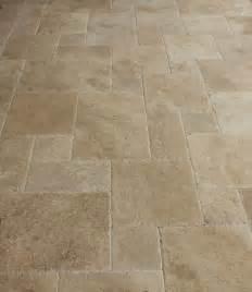 kesir travertine tile antique pattern sets meandros