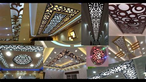 false ceiling jali design ideas  false ceiling